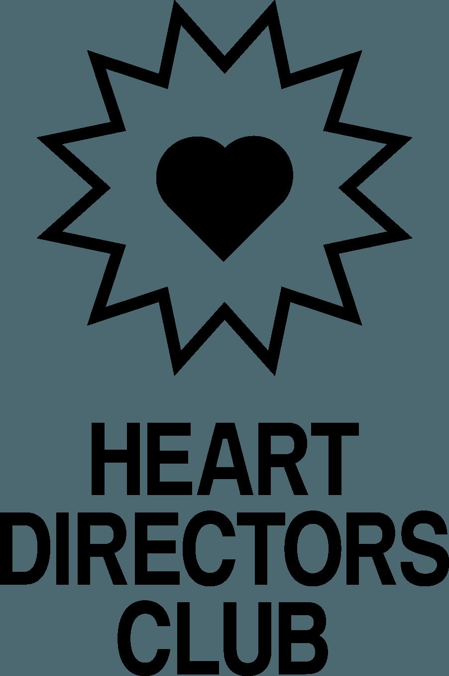 heartdirectorsclub.png