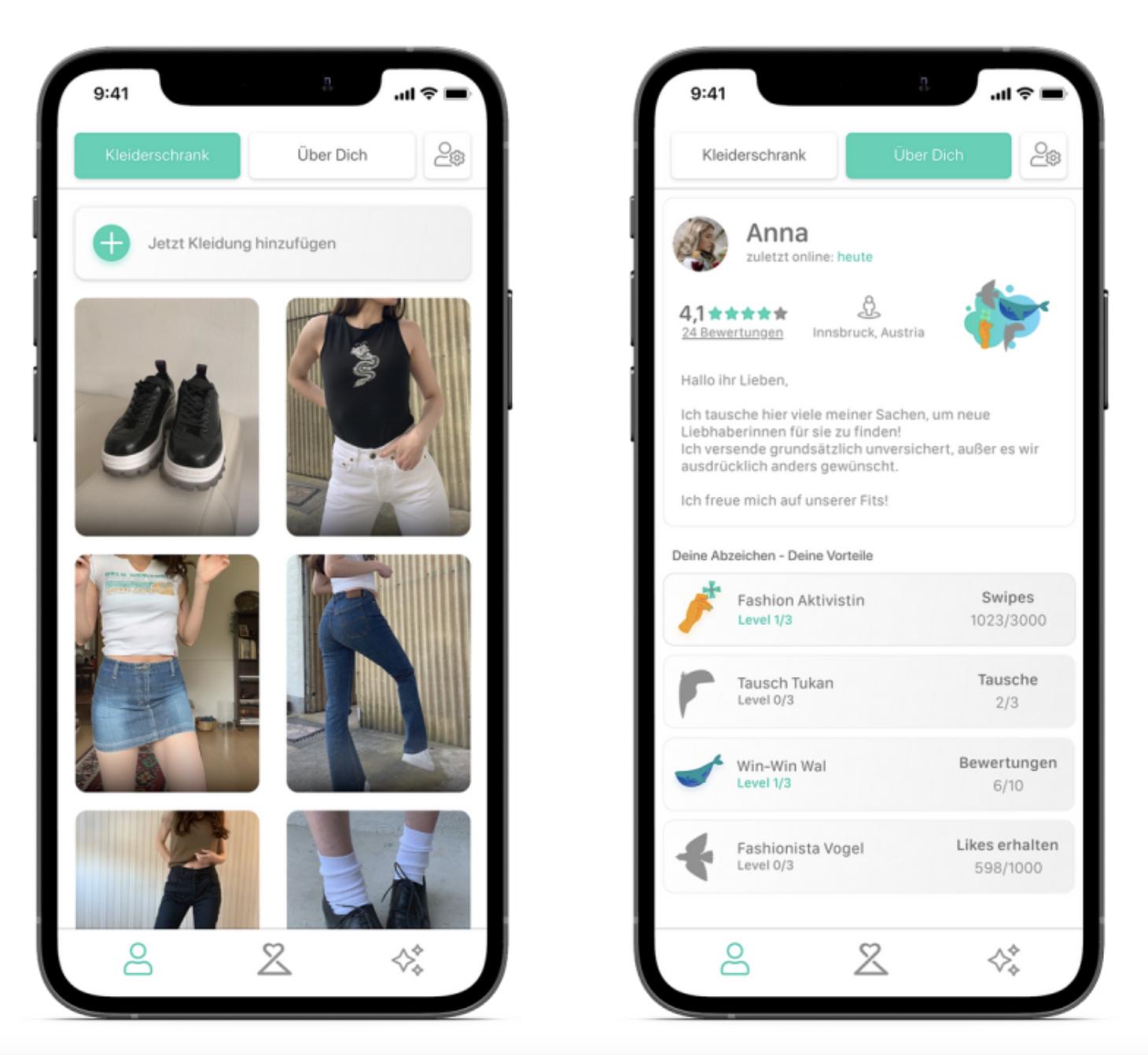 sustainable-clothing-swap-app-jpg.png