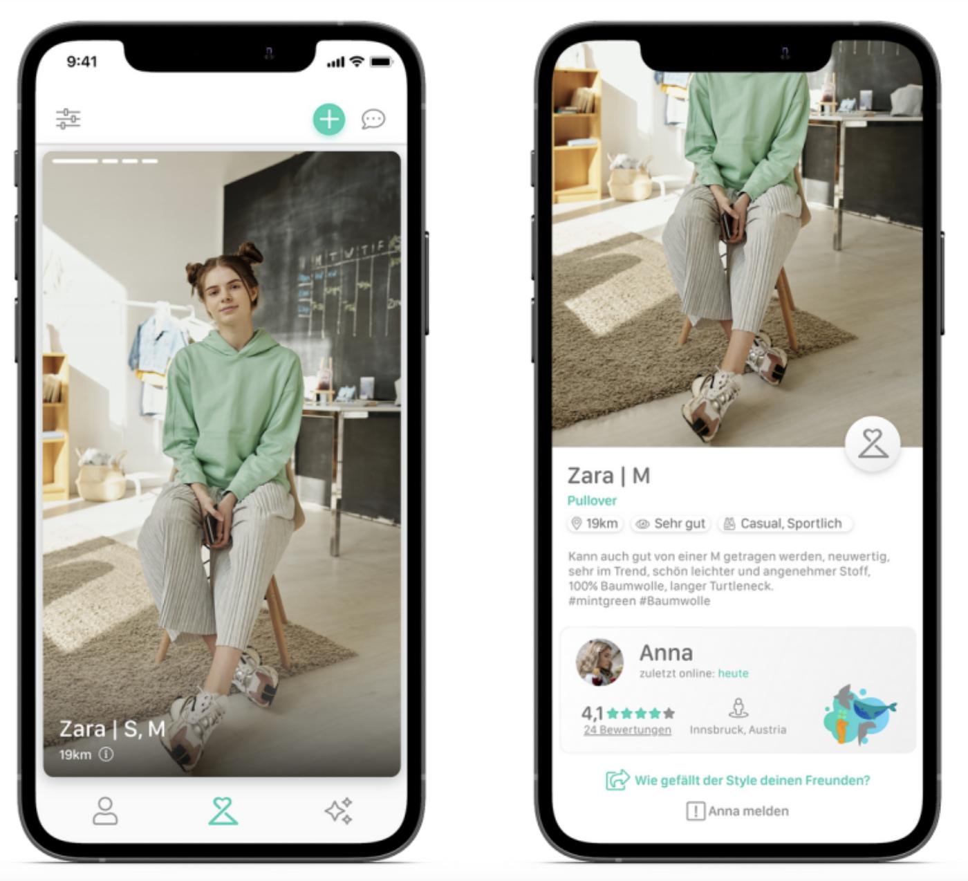 sustainable-clothing-swap-app.jpg