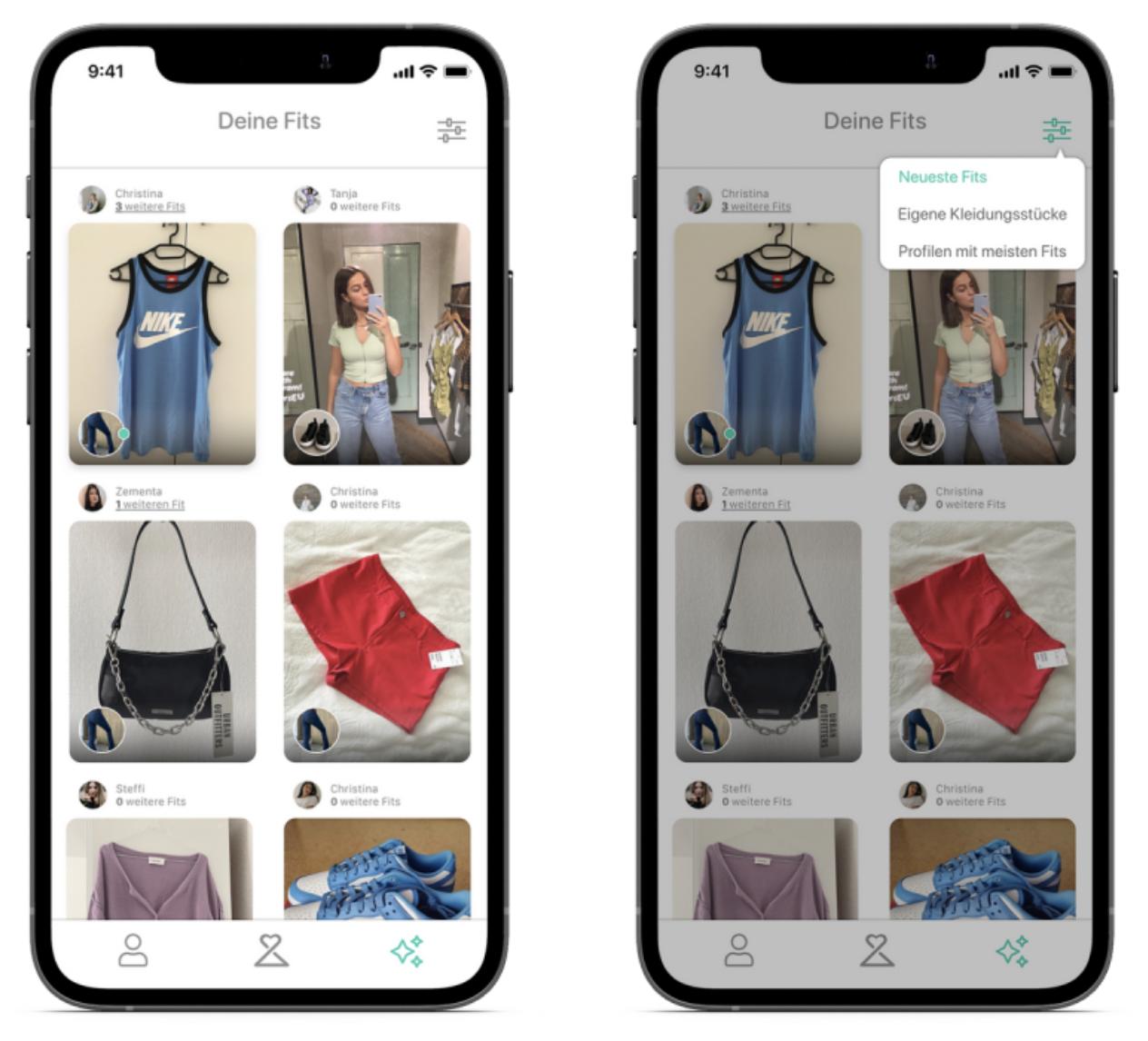 clothing-swap-app
