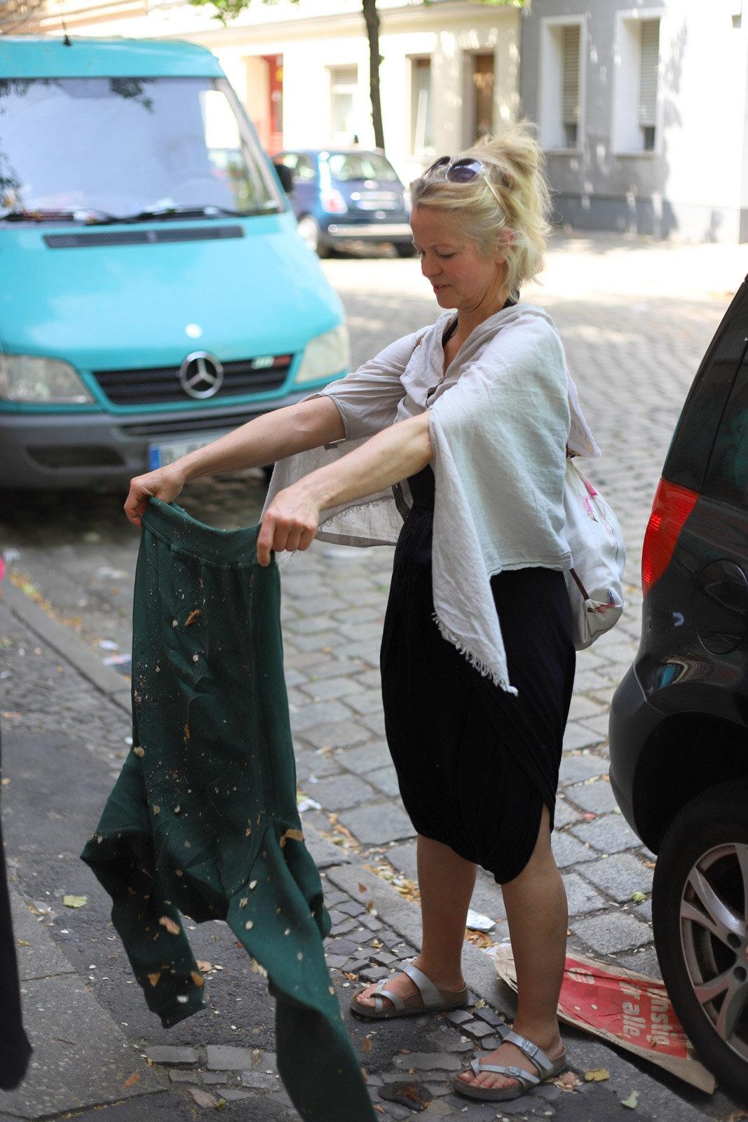 可持续时尚安装柏林10.jpg