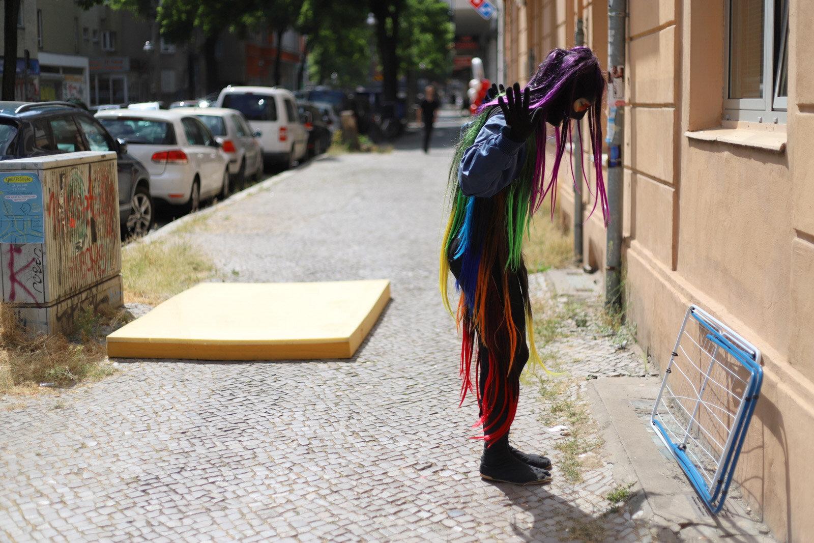 可持续发展-时尚-安装-柏林- 15. - jpg