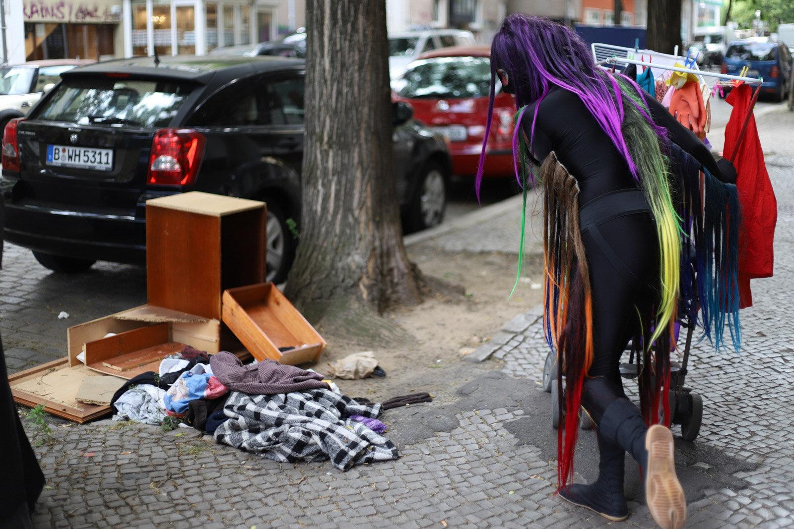 可持续发展-时尚-安装-柏林- 17. - jpg