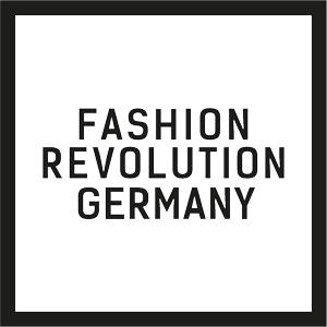 fashionrevolutiongermany.png
