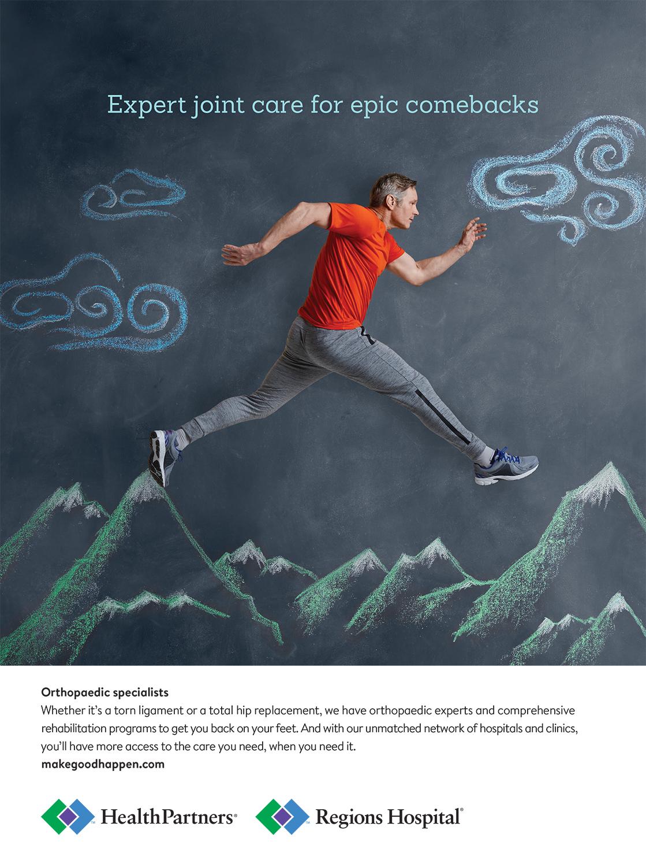 Ortho Specialty Print.jpg