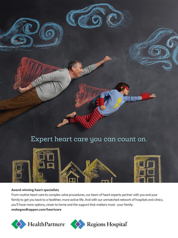 Heart Specialty Print.jpg