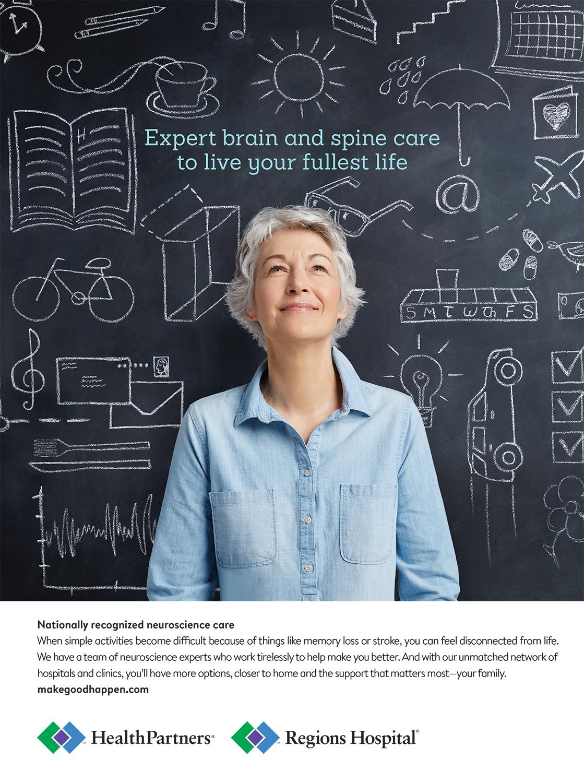 Neuro Specialty Print.jpg