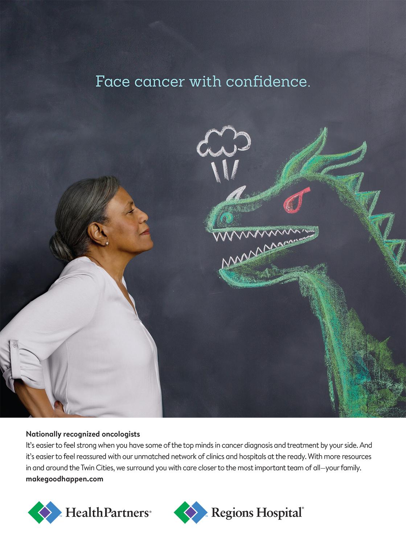 Cancer Specialty Print.jpg