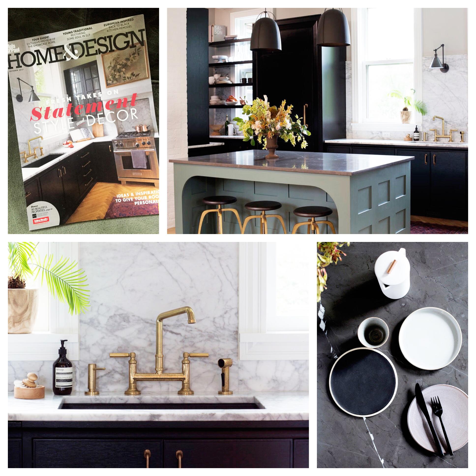 Home_Design_Mag_0368.jpeg