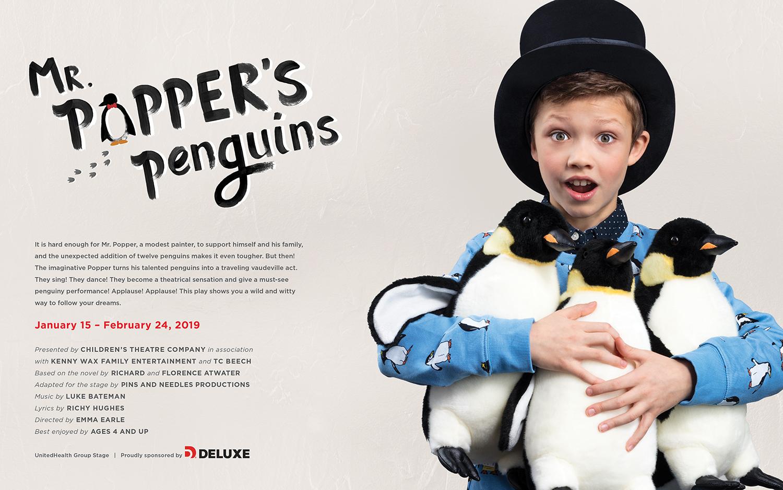 CTC_Penguins.jpg