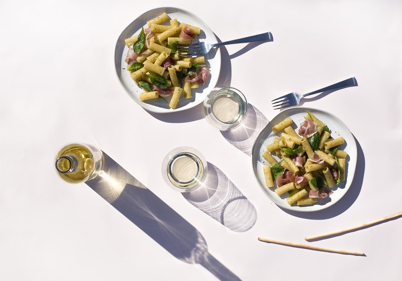 Food_Taylor9882.jpg