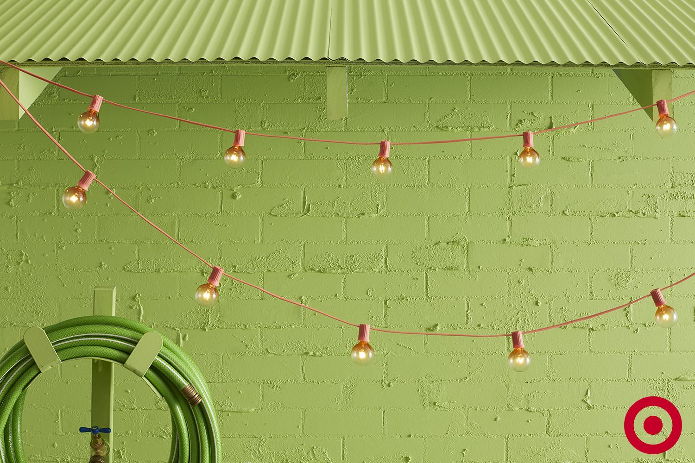 Target_RE_Lights_Green.jpg