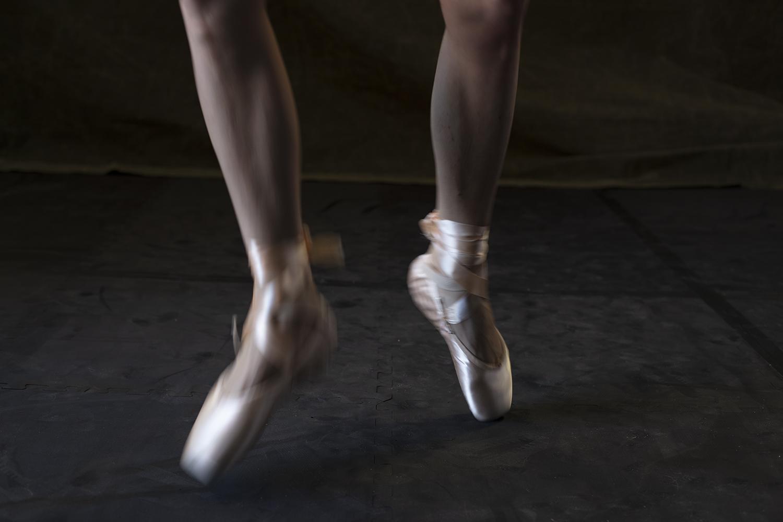 Ballet_Alina1070.jpg