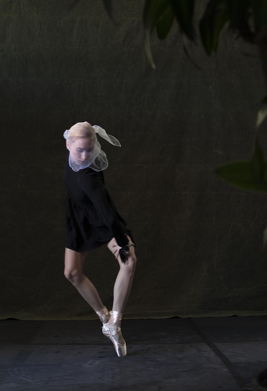Ballet_Alina0883.jpg