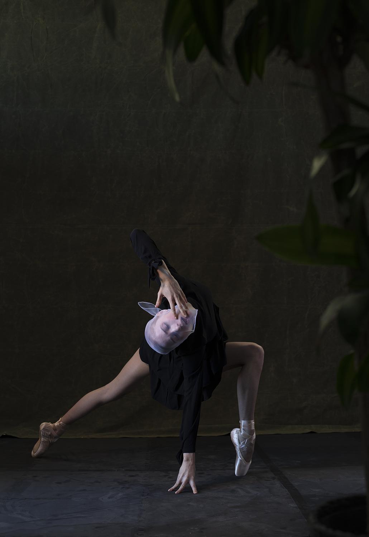 Ballet_Alina0957.jpg