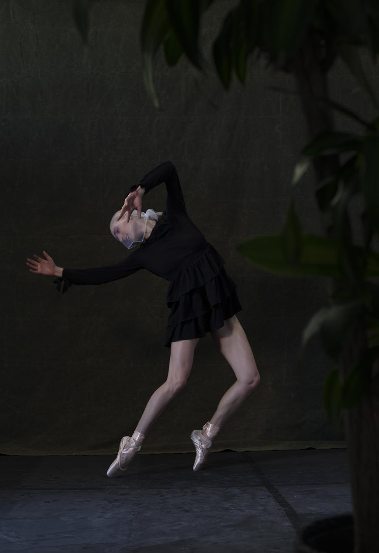 Ballet_Alina1032.jpg