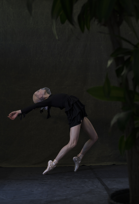 Ballet_Alina1041.jpg