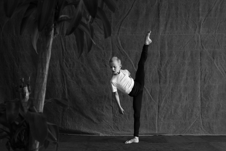 Ian_Ballet1686.jpg