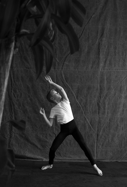 Ian_Ballet1624.jpg