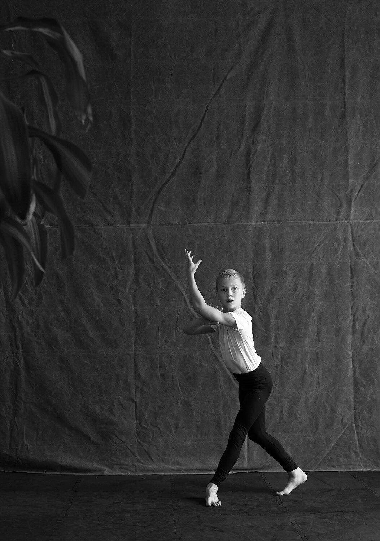 Ian_Ballet1769.jpg