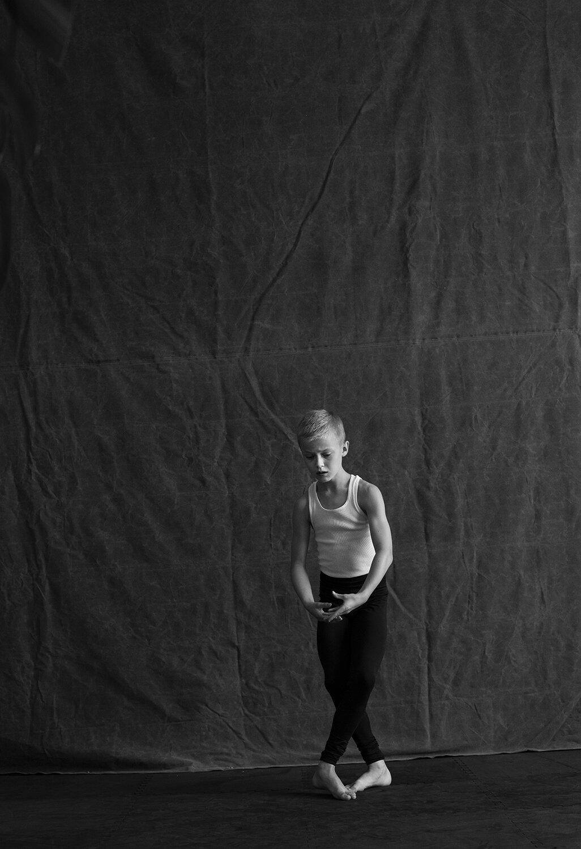 Ian_Ballet1931.jpg