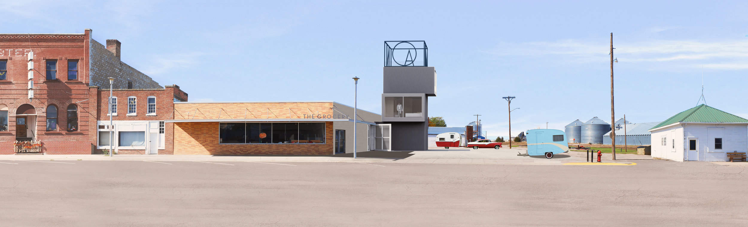 F14.1Store_East Photomontage_18_0519aw.jpg