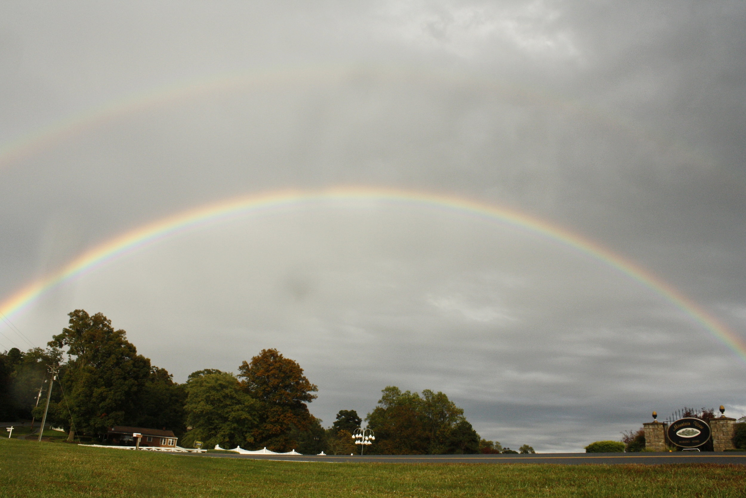 MV-rainbow-01.JPG
