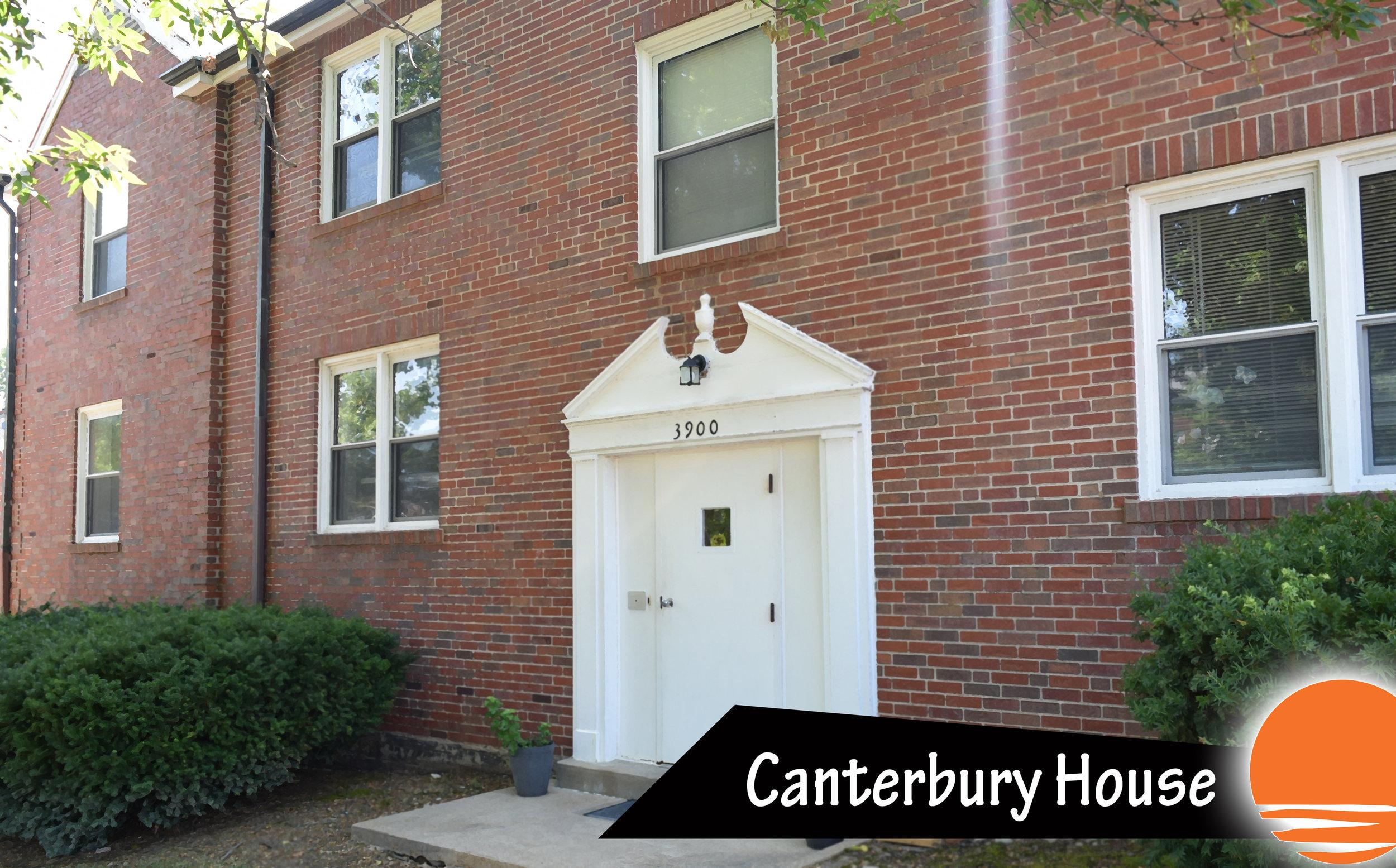 Canterbury House.jpg