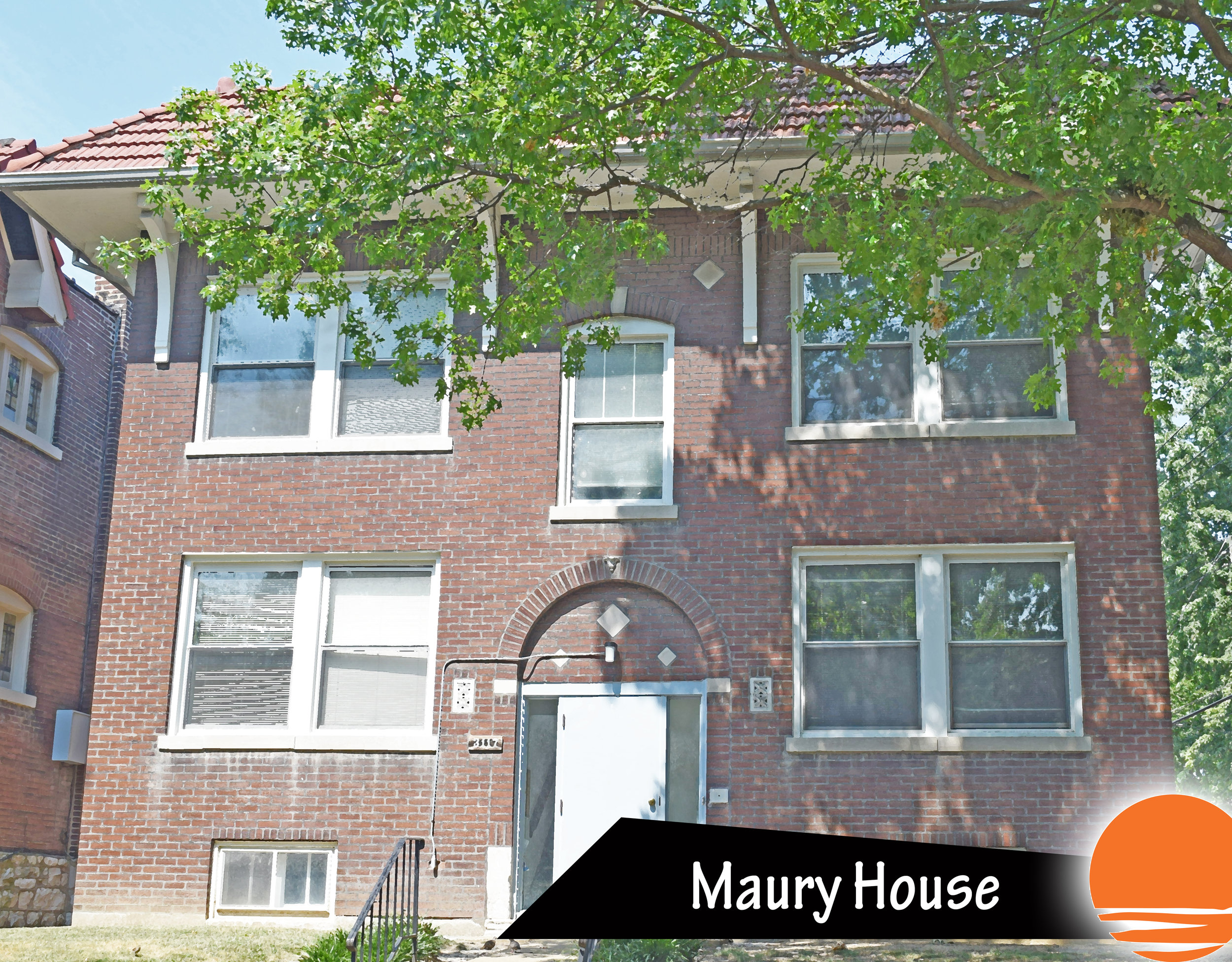 Maury House.jpg