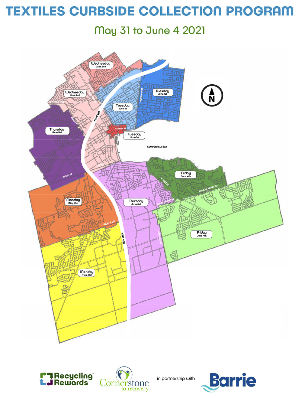 collection map.jpg