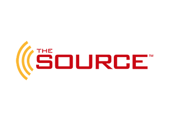 logo-the-source.png