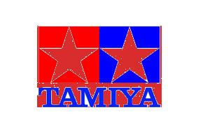 TAMIYA-Logo-300x201.png