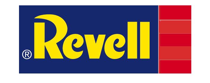revell-logo.png