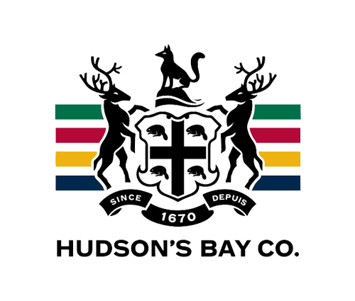 The-Hudson-Bay-Co.png