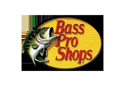 logo_basspro-01.png