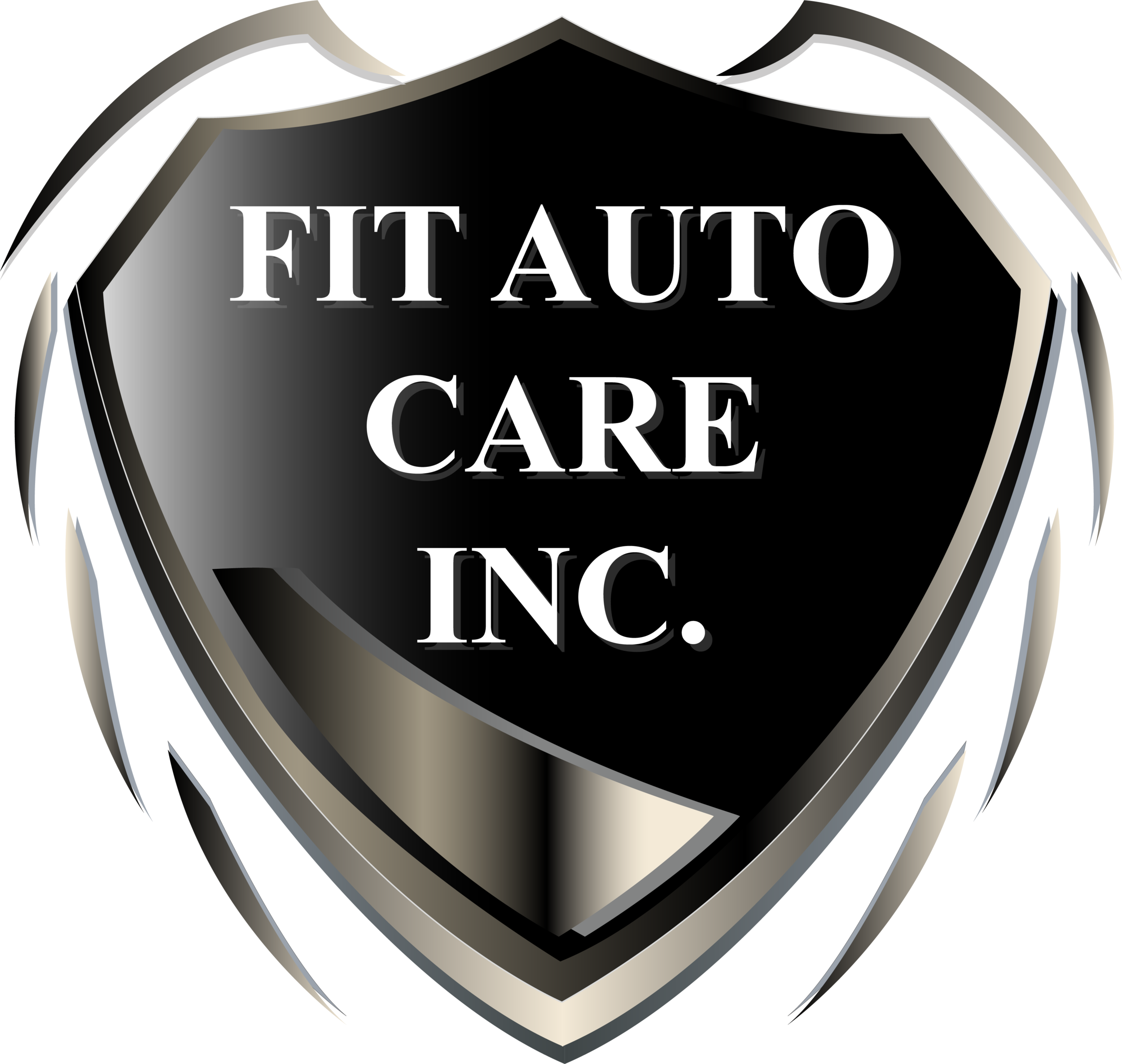 fit auto care - Full service car care facility located in Markham, Ontario. Owner Rafi is a true go getter sourcing new clients from near and far!Providing his company with beautiful images and videography to show his prospects was very important. These now clearly convey the quality services he offers for discerning car owners.Ground up web build, branding, all imaging & videos.www.fitautocare.com