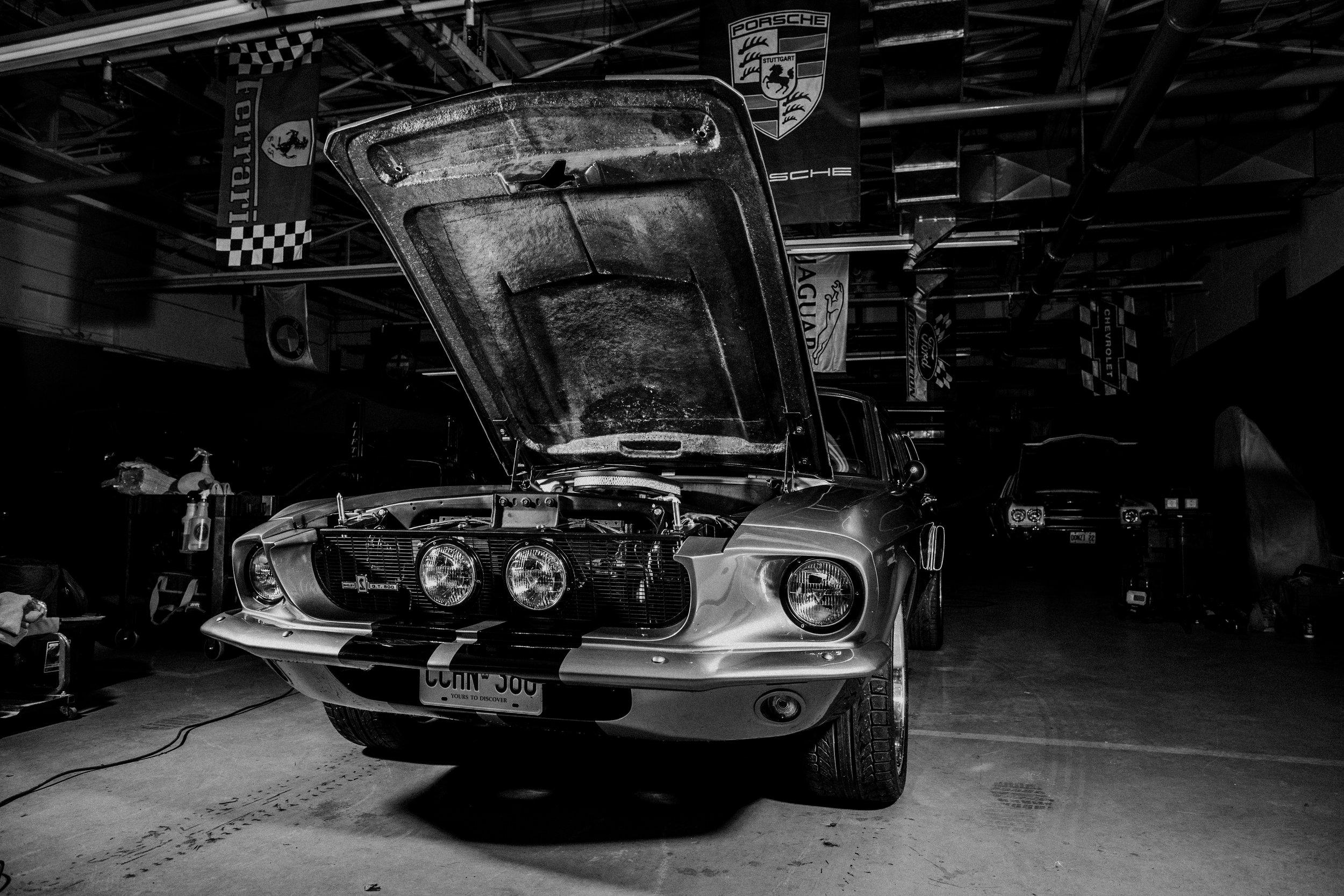 Classic GT500 (10 of 76).jpg