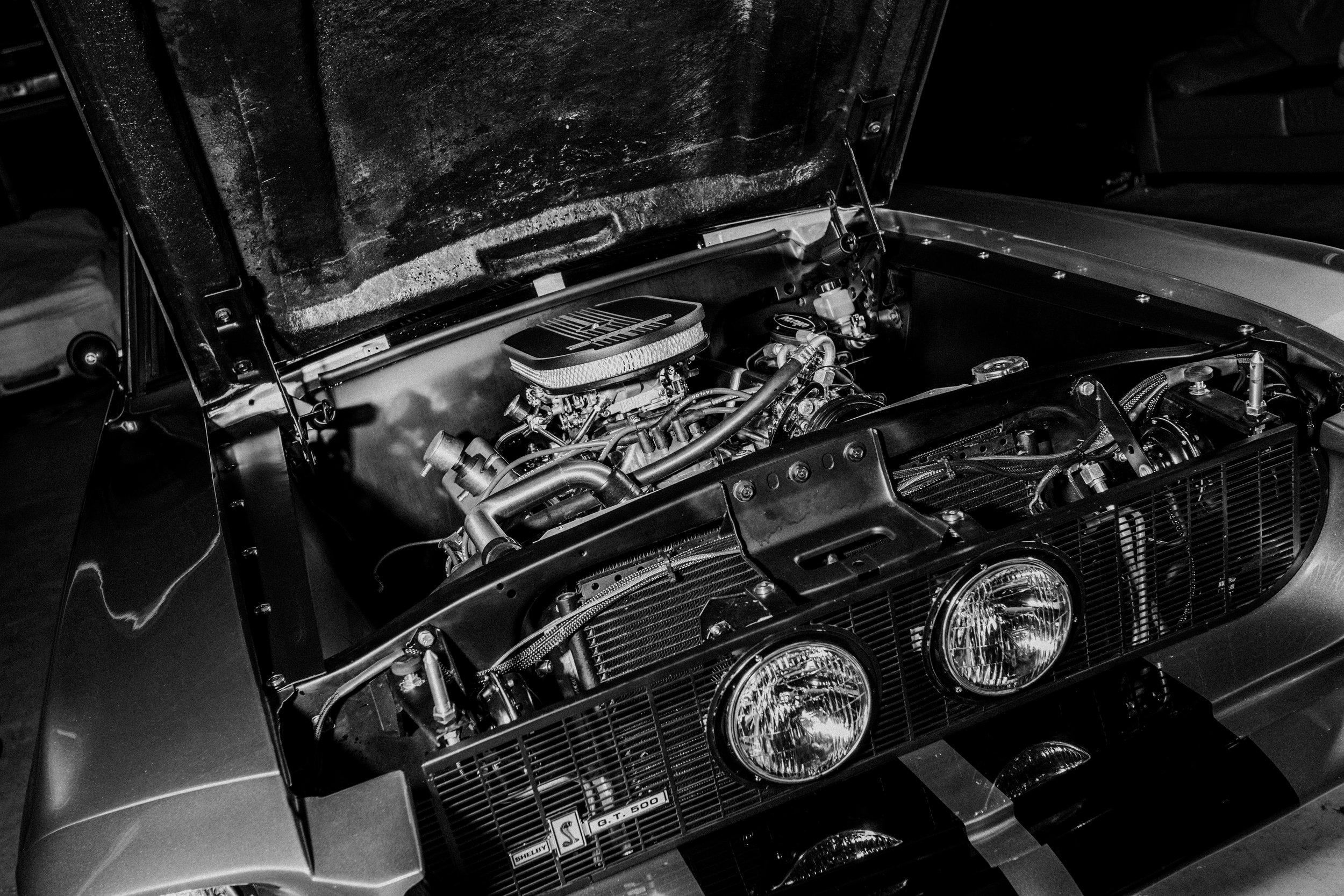 Classic GT500 (11 of 76).jpg