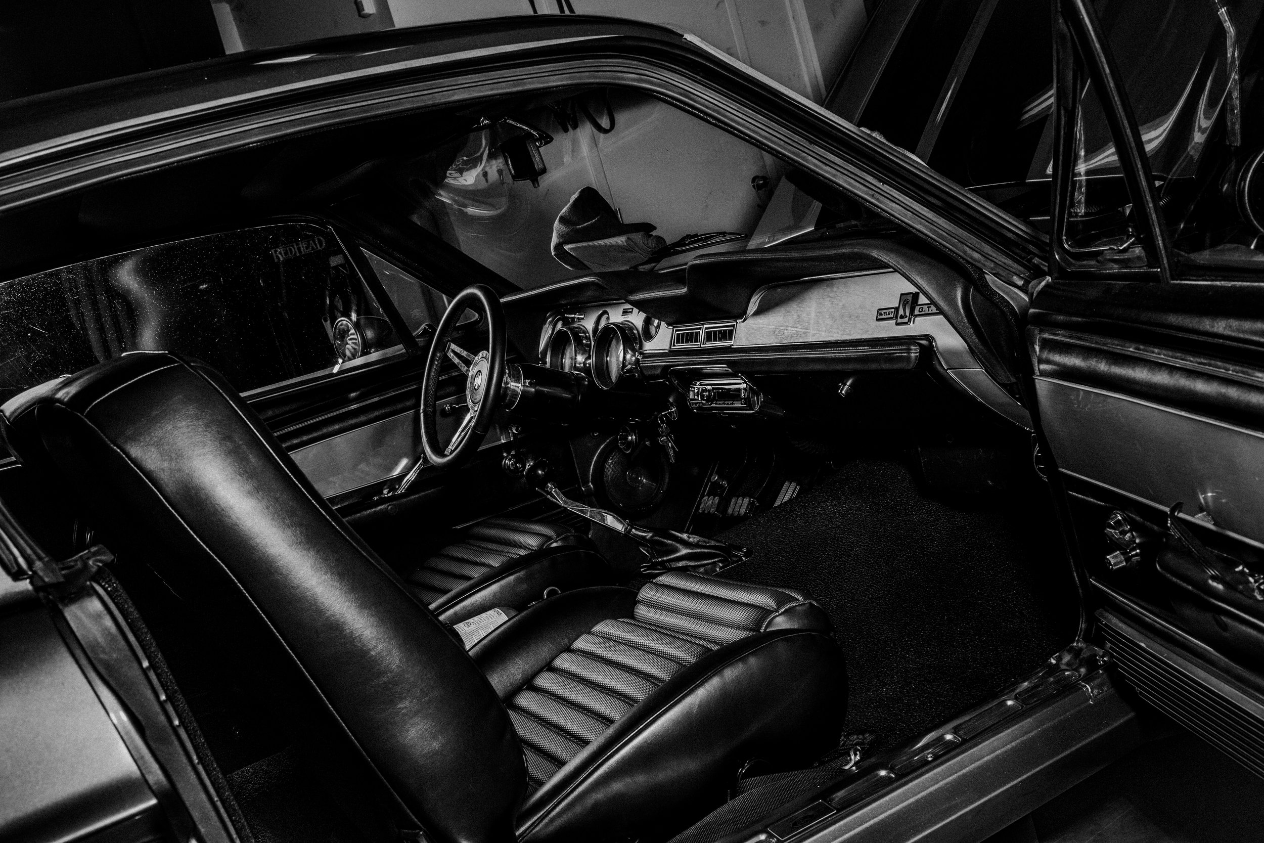Classic GT500 (61 of 76).jpg