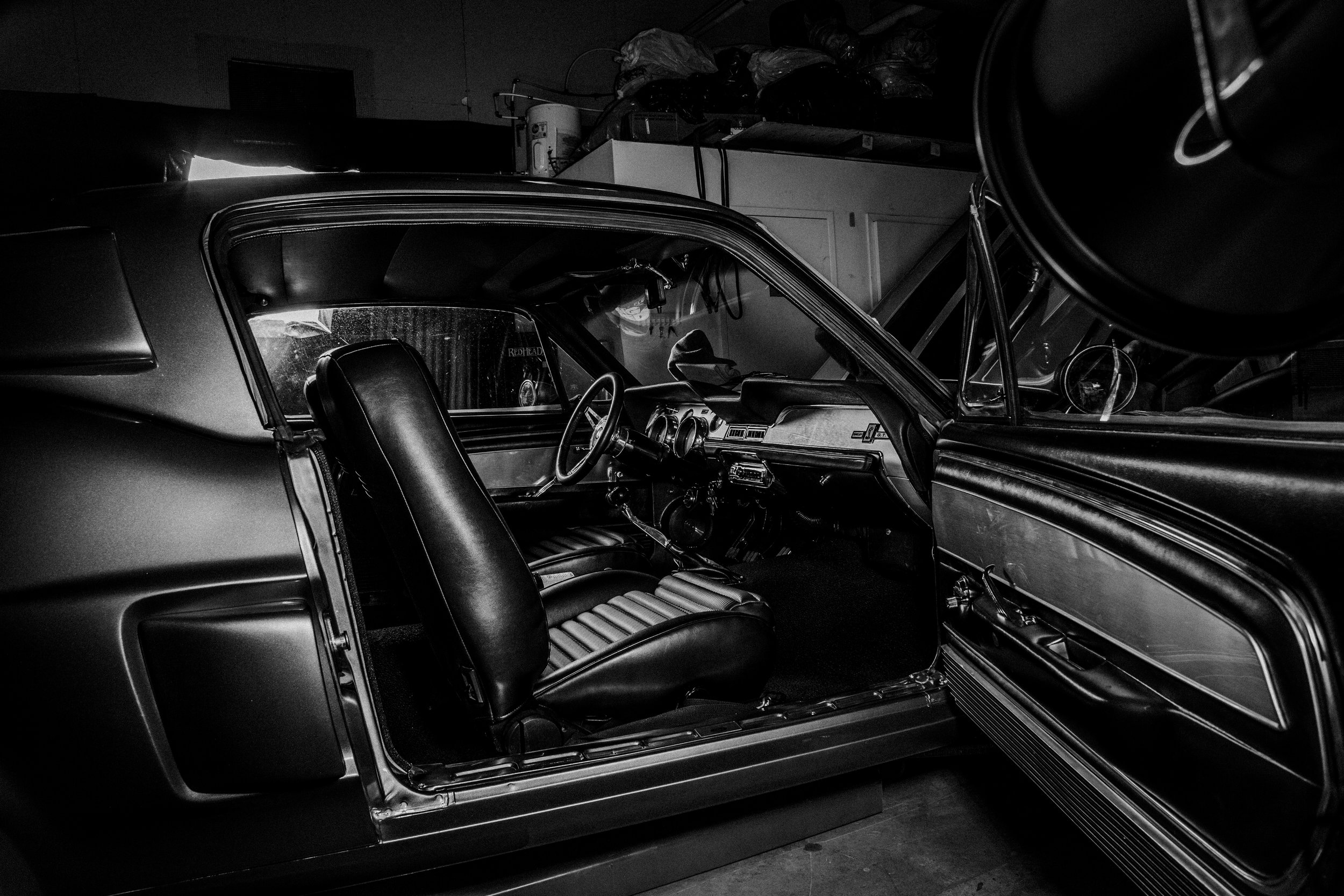 Classic GT500 (63 of 76).jpg