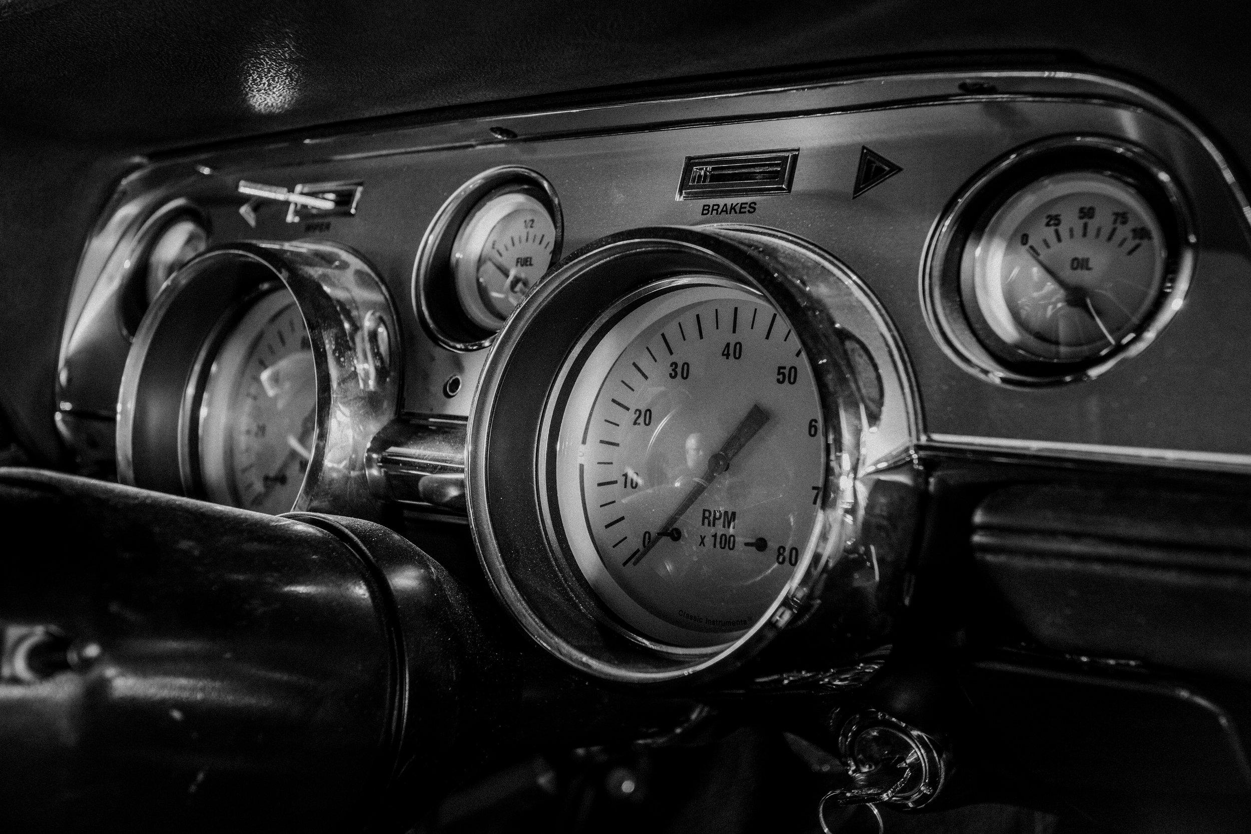Classic GT500 (71 of 76).jpg