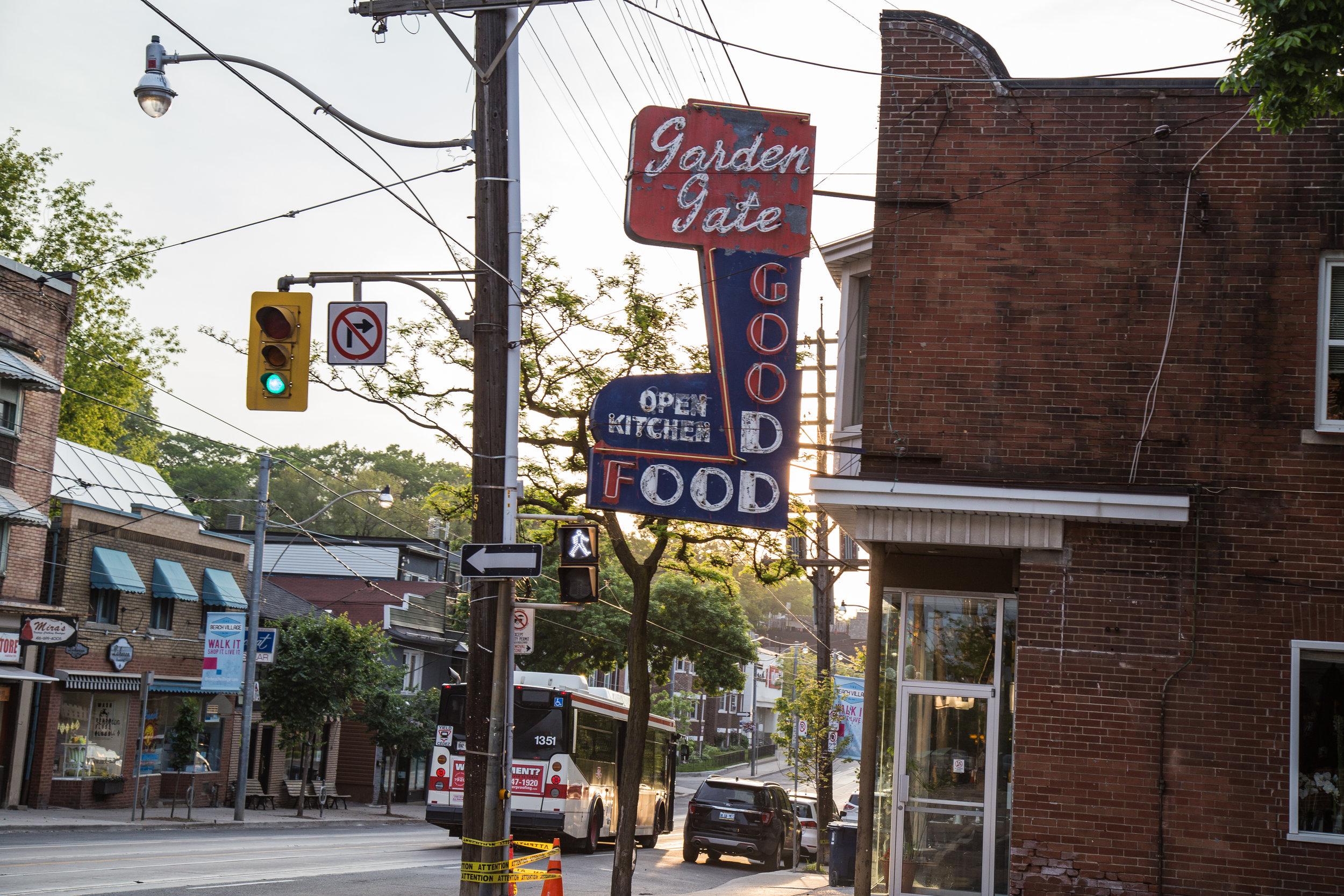 The Goof Restaurant-143.jpg