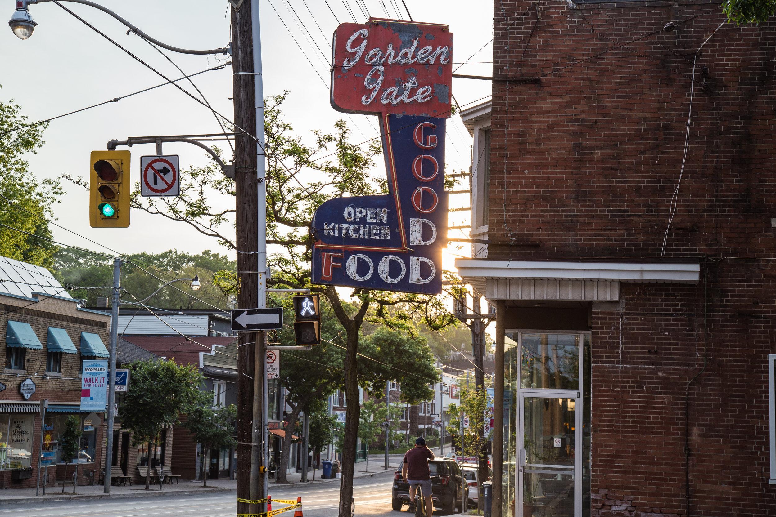 The Goof Restaurant-147.jpg
