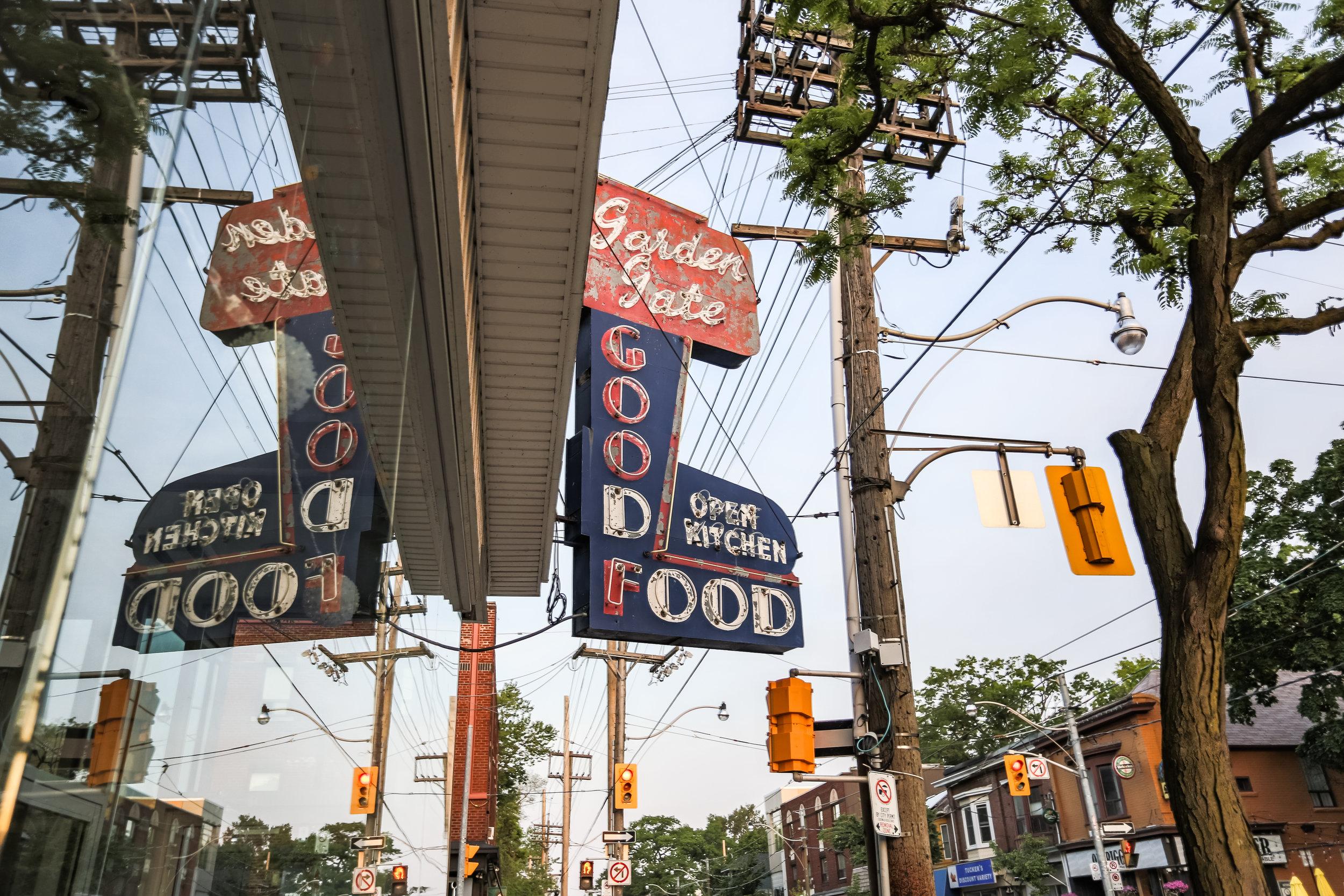 The Goof Restaurant-16.jpg