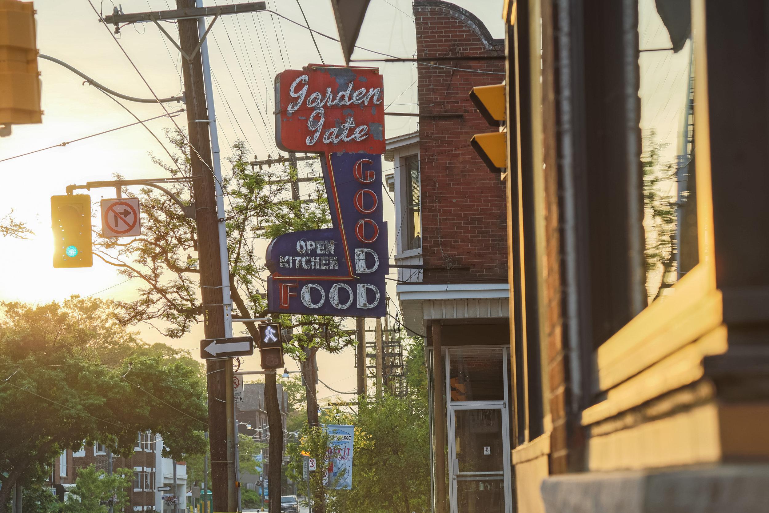 The Goof Restaurant-132.jpg