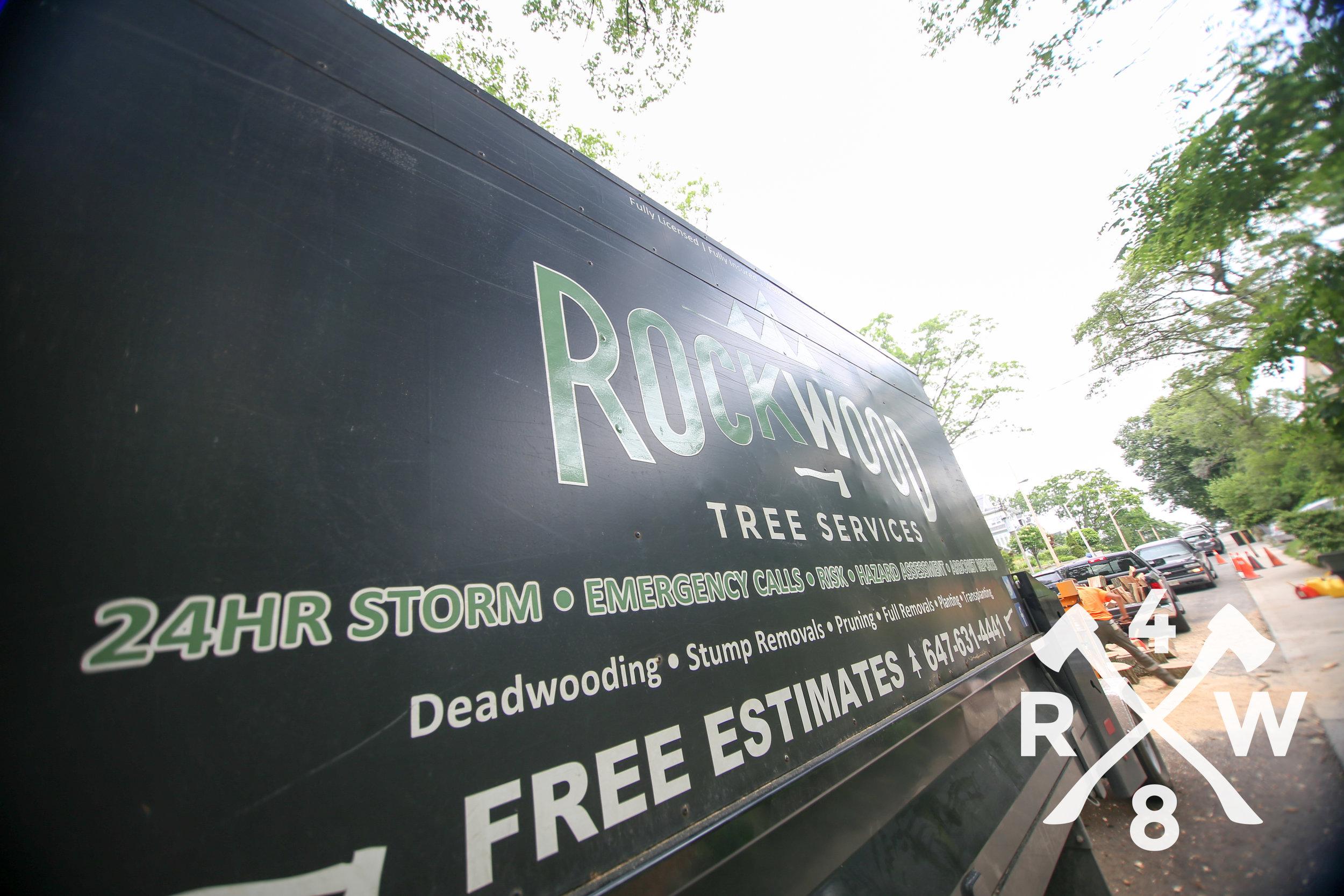 ROCKWOOD Logo 3-294.jpg