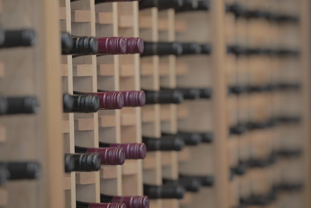 Malivoire Winery - Radical Road Rimmi (1).jpg