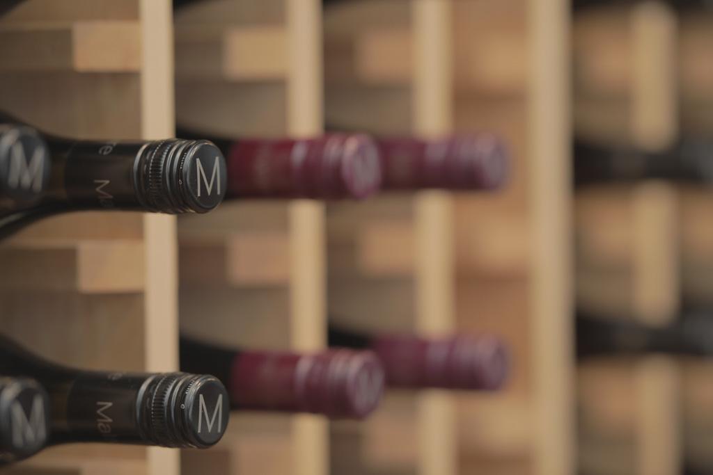 Malivoire Winery - Radical Road Rimmi (3).jpg