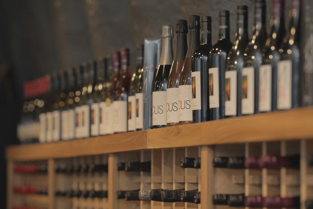 Malivoire Winery - Radical Road Rimmi (8).jpg