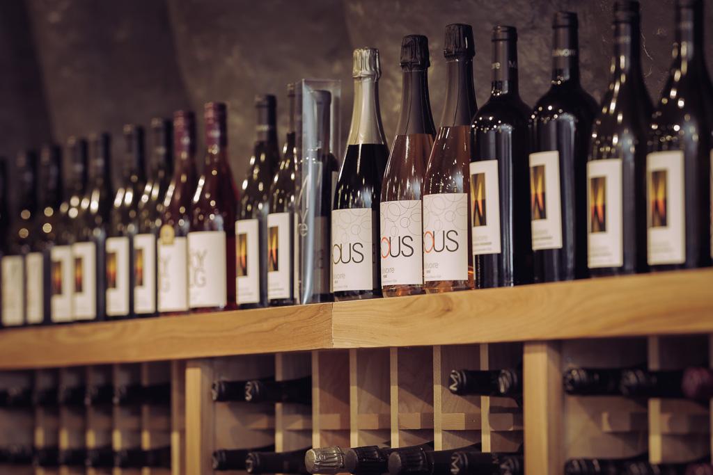 Malivoire Winery - Radical Road Rimmi (10).jpg